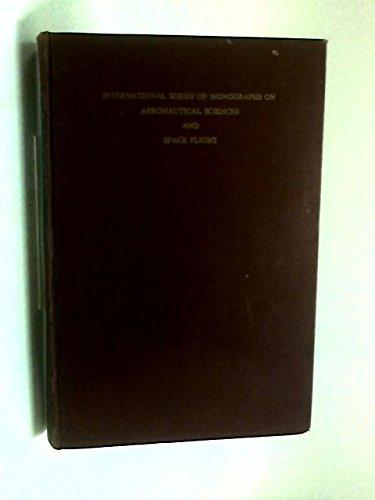 9781124019994: Chemistry Problems in Jet Propulsion