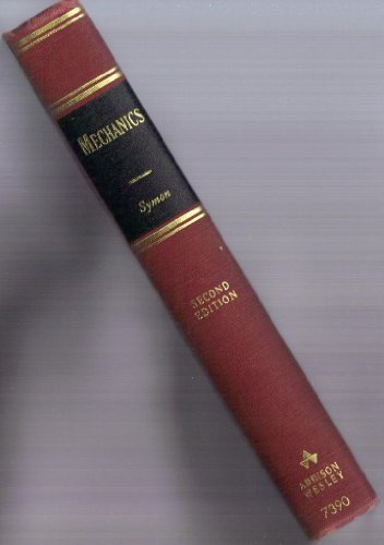 9781124033068: Mechanics (Principles of physics series)
