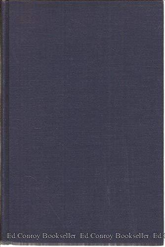 9781124065588: Biostatistics: An Introductory Text
