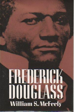 9781125136003: Frederick Douglass