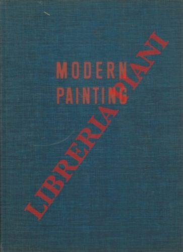 Modern Painting: Maurice Raynal