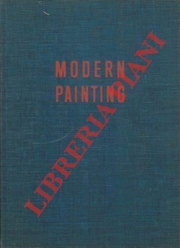Modern Painting: Raynal, Maurice