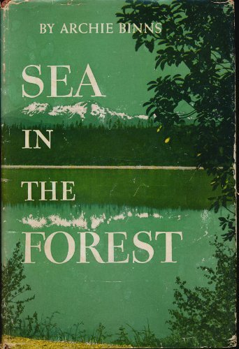 9781125155110: SEA In The FOREST.
