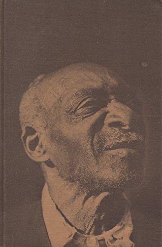 9781125216798: Lay My Burden Down a Folk History of Slavery