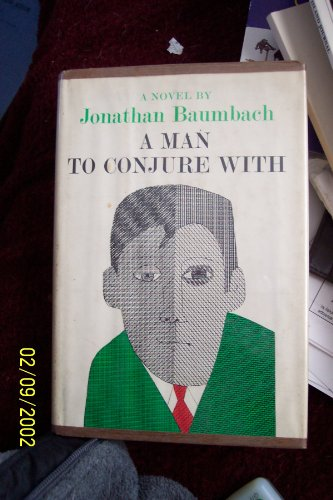 9781125259979: A Man to Conjure With: a Novel