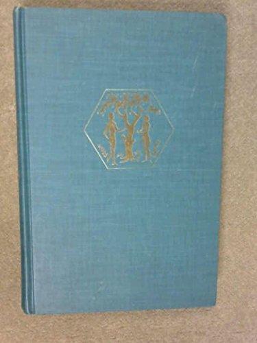 The Natural History of Love: Hunt, Morton M.