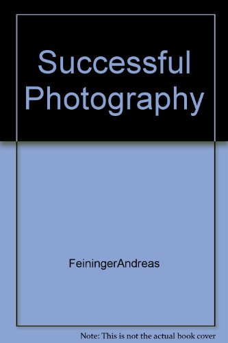 9781125265840: Successful Photography