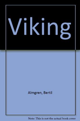 9781125279632: Viking