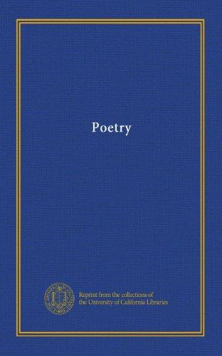 King Jasper a Poem: Edwin A Robinson