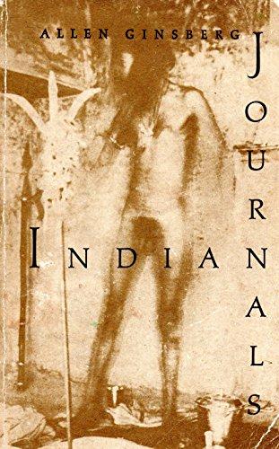 9781125596807: Indian Journals