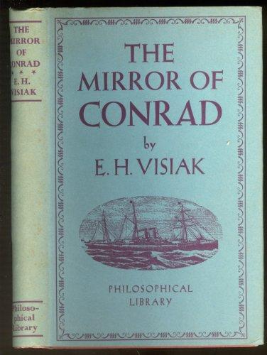 9781125605349: The Mirror of Conrad