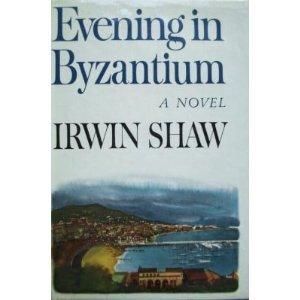 9781125613689: Evening in Byzantium