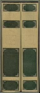 9781125764954: THE FAMILY MARK TWAIN - 2 VOLUMES