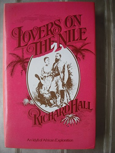 9781125805503: Lovers on the Nile