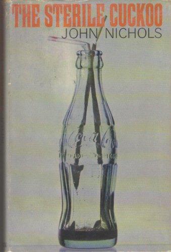 9781125844779: The Sterile Cuckoo