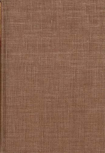 9781125860779: Papermaking Through Eighteen Centuries