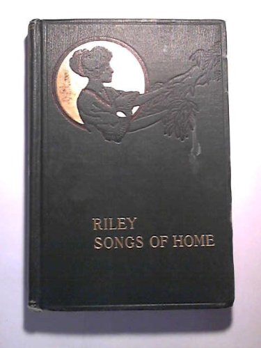 9781125891742: Riley songs of home