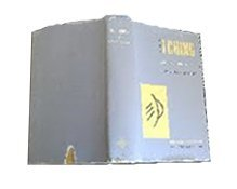 9781125907009: I Ching Book of Changes