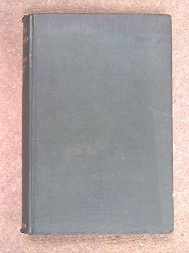 9781125927397: Joseph Conrad: A Personal Remembrance