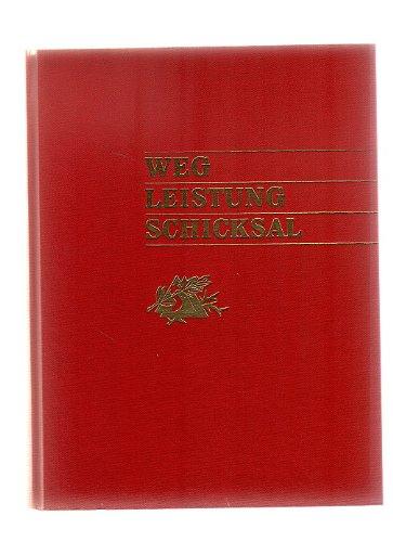 9781125990292: Handbuch Der Medizinischen Radiologie En