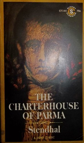9781127101719: The Charterhouse of Parma