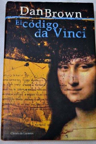 9781127213023: Da Vinci Code 1ST Edition