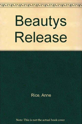 9781127283507: Beautys Release
