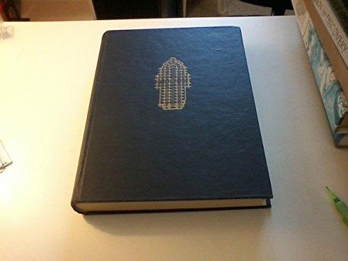 9781127313280: Larousse Encyclopedia of Byzantine and Medieval Art