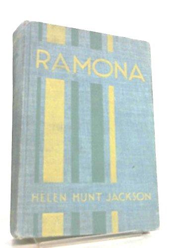 9781127438990: Ramona