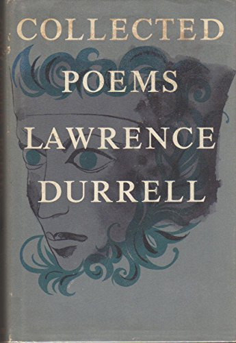 9781127471713: Collected poems