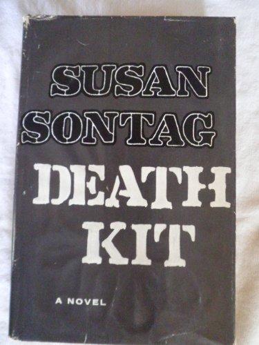 9781127487097: Death Kit