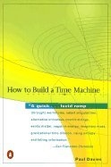 9781127541980: How To Build a Time Machine