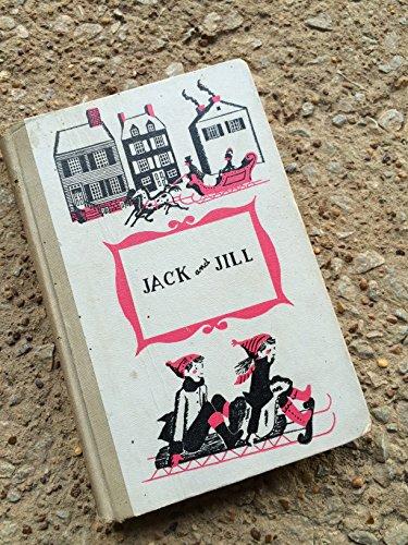 9781127545438: Jack and Jill: A village story