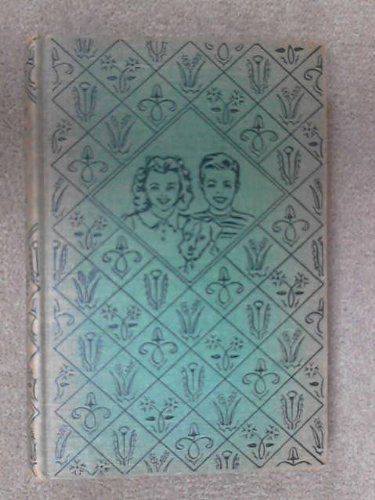 9781127547364: The Bobbsey Twins In Mexico (Bobbsey Twins, #40)