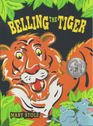 9781127550166: Belling The Tiger