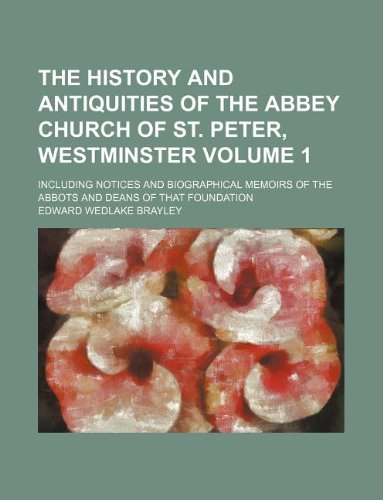 spolia st peters and the For st peter's, rodolfo lanciani, storia degli scavi di roma, rome, 1989–2002 [1907], vol iv, pp 209–217 and vol v, pp 40–62 lex bosman, the power of tradition.