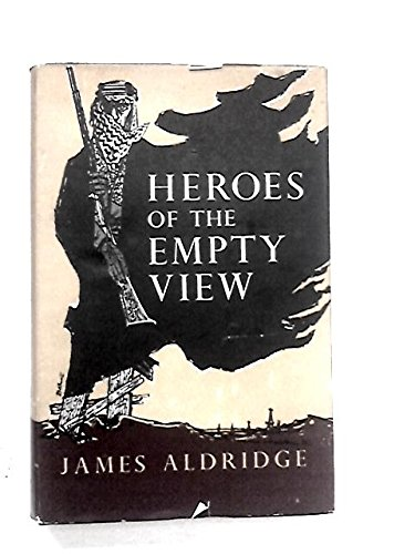 9781131202129: Heroes Of The Empty View