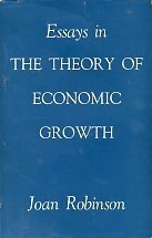 9781131516486: Essays in the Theory of Economic Growth