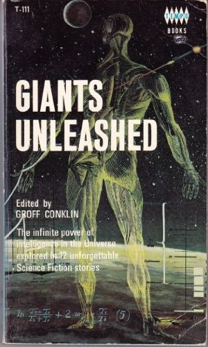 Giants Unleashed
