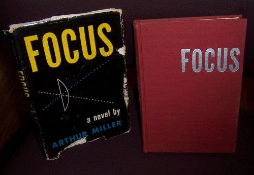 9781131701820: Focus