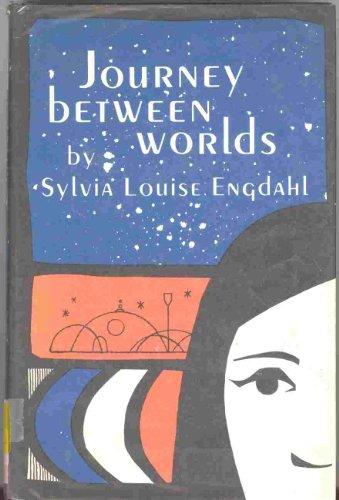 9781131809342: Journey Between Worlds 1ST Edition