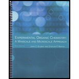 9781133047407: Experimental Organic Chemistry (Custom) - 5th edition