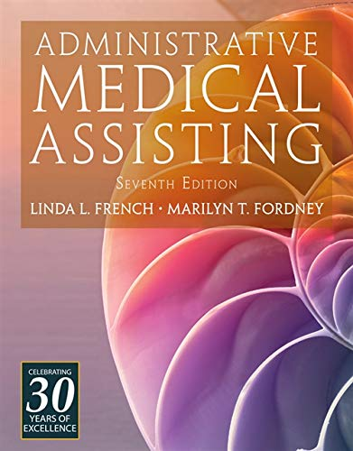 9781133133926: Administrative Medical Assisting (with Premium Web Site, 2 terms (12 months) Printed Access Card)