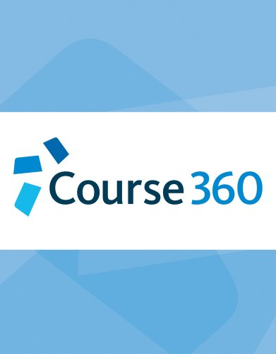 9781133176251: Course360 Criminology Printed Access Card