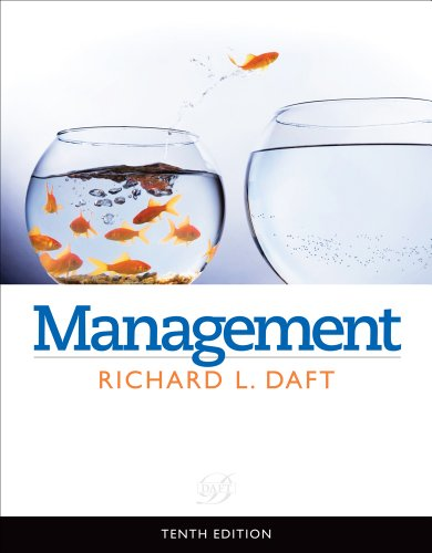 9781133221258: Bundle: Management, 10th + CengageNOW Printed Access Card