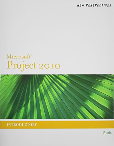 9781133265368: Bundle: New Perspectives on Microsoft Project 2010: Introductory + Microsoft Project 2010 60 Day Trial CD-ROM for Shelly/Rosenblatt's Systems Analysis and Design