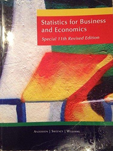 STATISTICS F/BUS.+.-W/ACCESS