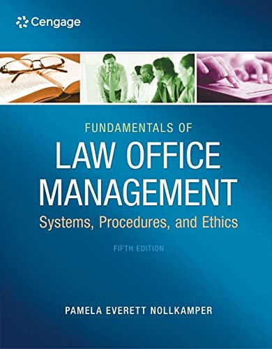 office management skills mcqs with answers pdf