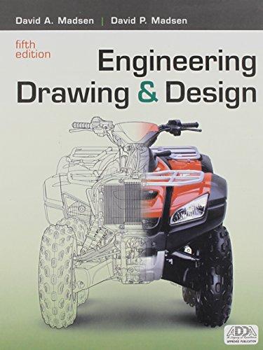Engineering Drawing Ebook