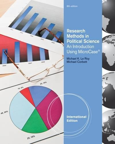 legal research methodology an introduction To the process of legal research, an overview of some of the research tools you will learn to use, and an introduction to legal citation later chapters explain how to locate legal rules.